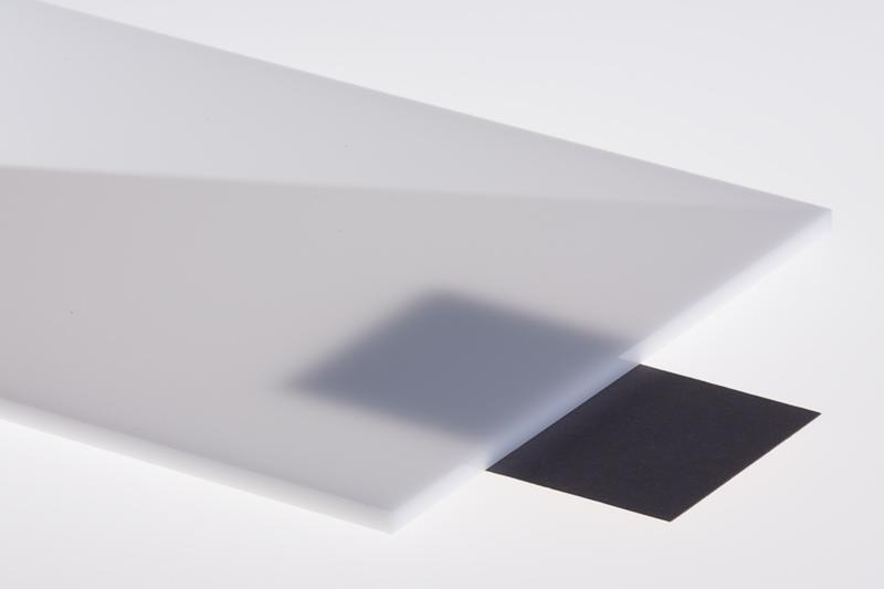 Plexiglasplatten Zuschnitt Nach Mass Im Shop Kaufen Transparent Design