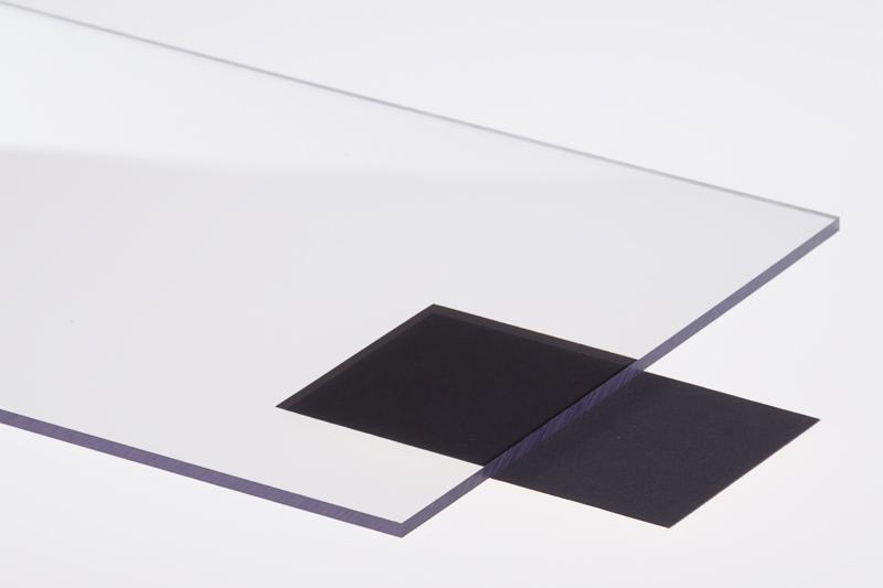 transparentdesign kunststoffe individuell gestalten produkt 4mm polycarbonat uv farblos. Black Bedroom Furniture Sets. Home Design Ideas