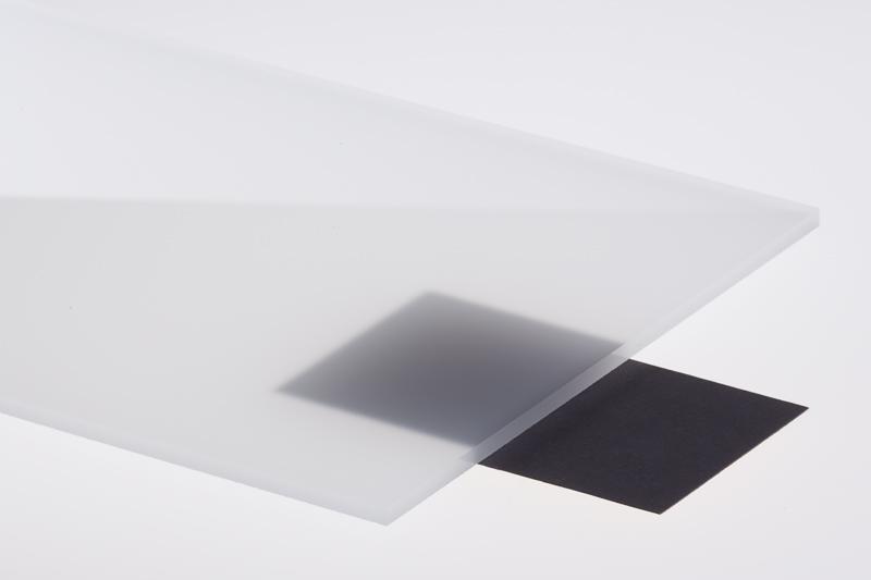 transparentdesign kunststoffe individuell gestalten produkt 5mm plexiglas gs farbe wh10. Black Bedroom Furniture Sets. Home Design Ideas