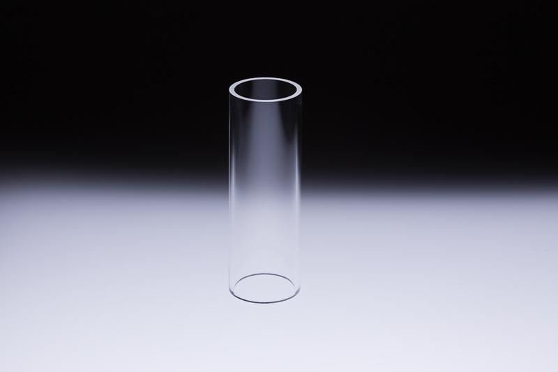 acrylglas rohr zuschnitt shop plexiglas st be kaufen transparent design. Black Bedroom Furniture Sets. Home Design Ideas