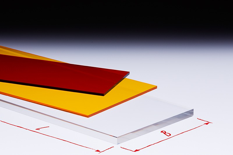 Plexiglas Shop Acrylglas Kaufen Im Online Shop Linz Transparent