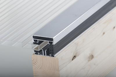 transparentdesign kunststoffe individuell gestalten. Black Bedroom Furniture Sets. Home Design Ideas