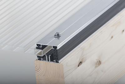 terrassen berdachung plexiglas acrylglas dachplatten transparent design. Black Bedroom Furniture Sets. Home Design Ideas