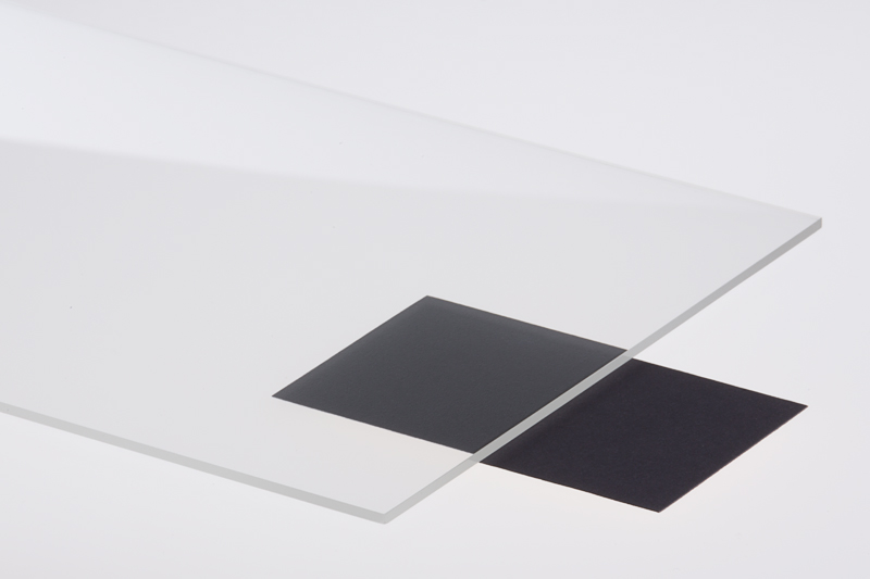 transparentdesign kunststoffe individuell gestalten produkt plexiglas xt galery uv 100 ar. Black Bedroom Furniture Sets. Home Design Ideas