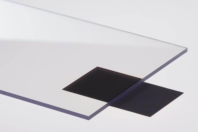 transparentdesign kunststoffe individuell gestalten produkt polycarbonat uv farblos 5 mm. Black Bedroom Furniture Sets. Home Design Ideas
