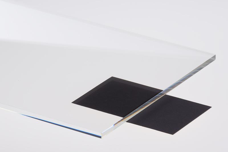 plexiglasplatten zuschnitt nach ma im shop kaufen transparent design. Black Bedroom Furniture Sets. Home Design Ideas