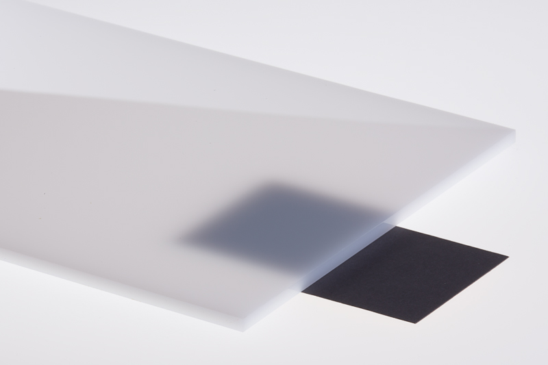 transparentdesign kunststoffe individuell gestalten produkt plexiglas xt farbe wei 400. Black Bedroom Furniture Sets. Home Design Ideas